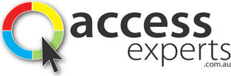Microsoft Access Experts logo