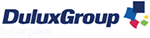 Office Experts Group Testimonial: Dulux Group
