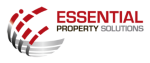 Office Experts Group Testimonial: Essential Property Solutions