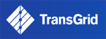 Office Experts Group Testimonial: TransGrid