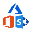 Microsoft Access Online: Microsoft Office Experts Group - Microsoft Azure - Microsoft SharePoint