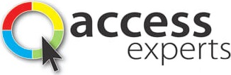 Access Experts